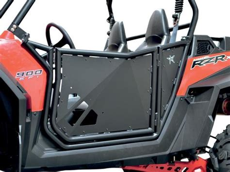 Quad Verkleidung Polieren by Blingstar Polaris Rzr T 252 Ren Polaris Ranger 900 Rzr