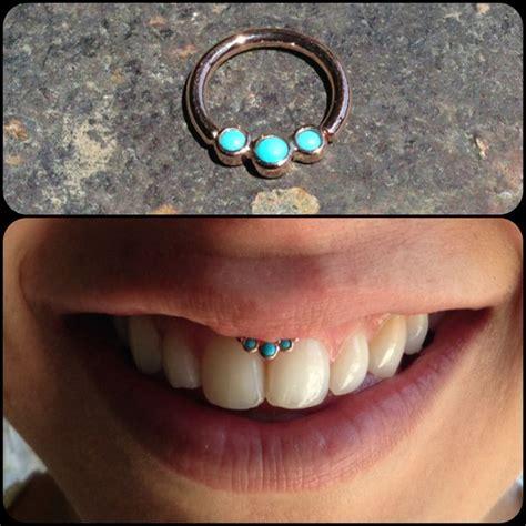 denver s best custom piercing 17 best ideas about piercings on