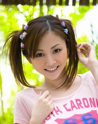 vidio mirip aura kasih artis idol mirip aura kasih