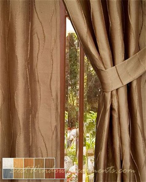 pin by chris wigles on blackout curtains/room darkening
