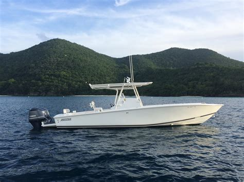 charter boat rentals sonic charters jupiter 1 st thomas boat rental