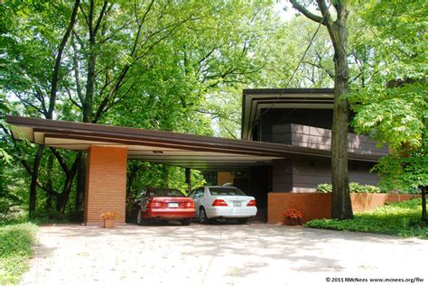 Frank Lloyd Wright Style Home Plans by Frank Lloyd Wright And Prairie Arhictecture In