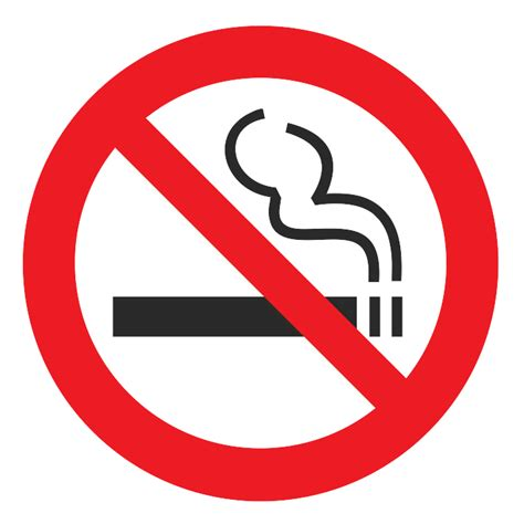 no smoking sign drawing related keywords suggestions for no smoking clip art