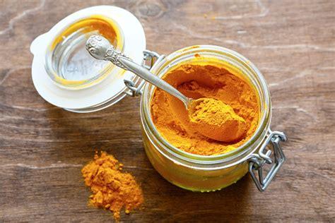 Liver Detox Recipe With Turmeric by Turmeric Tea Doctors 1 Liver Detox Recommendation