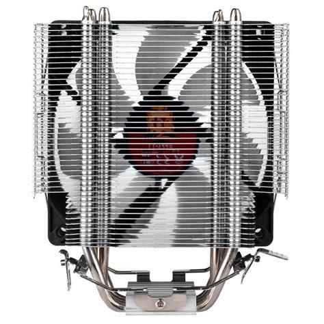 Cpu Cooler Thermaltake Contac Silent 12 Cpu Cooler thermaltake contac silent 12 cpu cooler