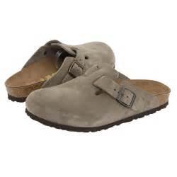 clog shoes for birkenstock unisex boston 760893 clogs aawomen shoes