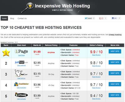 cheap mail hosting webhost4life web hosting unix hosting e mail web design