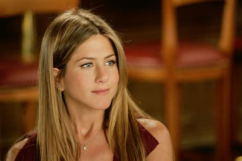 Rumor Has It by Aniston Rumor Has It Photos Gabiyoung S