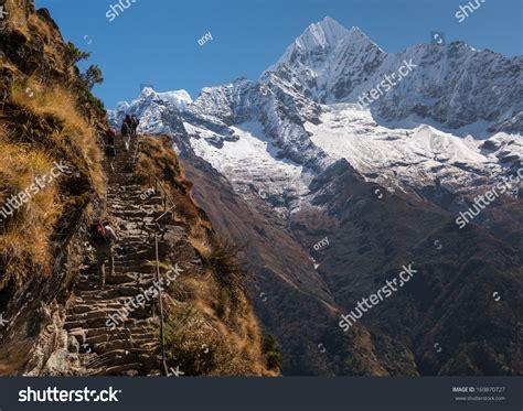 100 stairway to heaven stock photo stairway sun