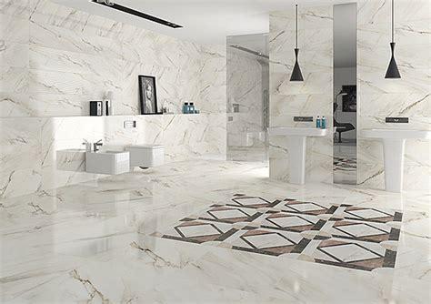 piastrelle roca calacatta porcelain tiles by roca tile expert