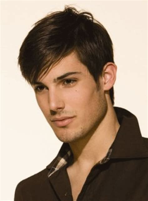 Hairstyles 2014 for Men For Long Hair For Short Hair For