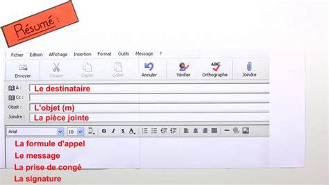 Offizielle Briefe Schreiben Französisch Briefe Und E Mails Schreiben Franz 246 Sisch Lernen