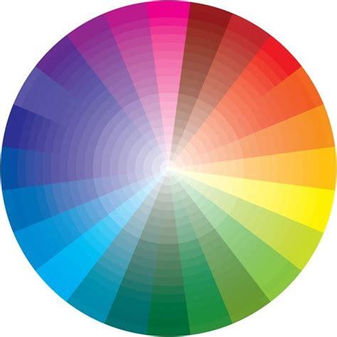 color spectrum color spectrum color pinterest