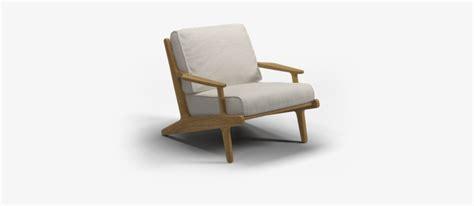 outdoor furniture  danish designer henrik pedersen