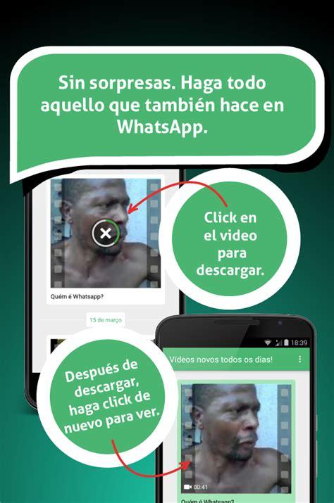 imagenes chistosas sobre sexualidad videos para whatsapp aplicaciones android en google play