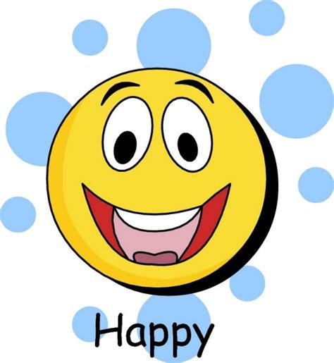 image happy happy file b p teaching college
