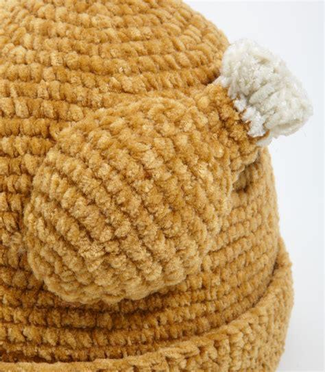knit turkey hat pattern knit turkey hat the green