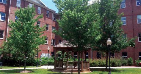 cau housing cau suites student housing atlanta ga