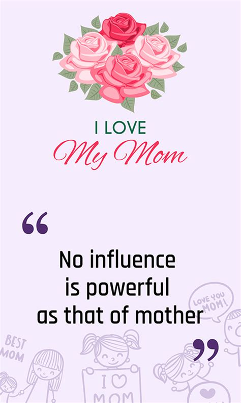 best mothers day quotes best mothers day quotes free app download android freeware