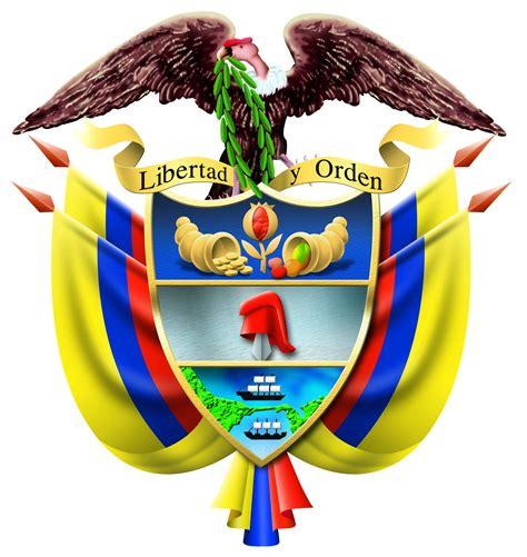 el escudo arverno la 8421688685 escudo de colombia