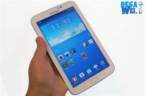 Dan Spesifikasi Tablet Samsung Galaxy Tab 3 harga samsung galaxy tab 3 v dan spesifikasi begawei