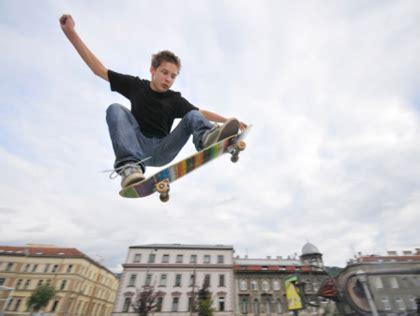 best skateboarding top skateboarding shops in philadelphia 171 cbs philly