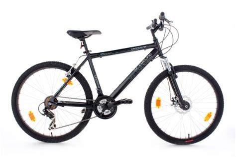 Was Sollte Eine Hausratversicherung Beinhalten 4198 by Fahrrad Versicherung So Sinnvoll Ist Sie Wirklich