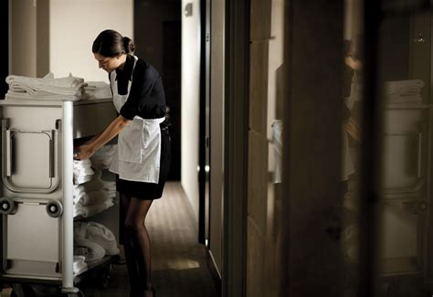 house keeping best practice housekeeping hoteliermiddleeast com