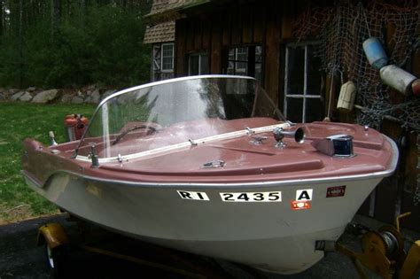 used pontoon boats ri 17 best ideas about speed boats for sale on pinterest