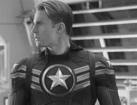 la esperada nueva produccin de marvel capitn amrica civil war marvel revela imagen de capitan america noticias de