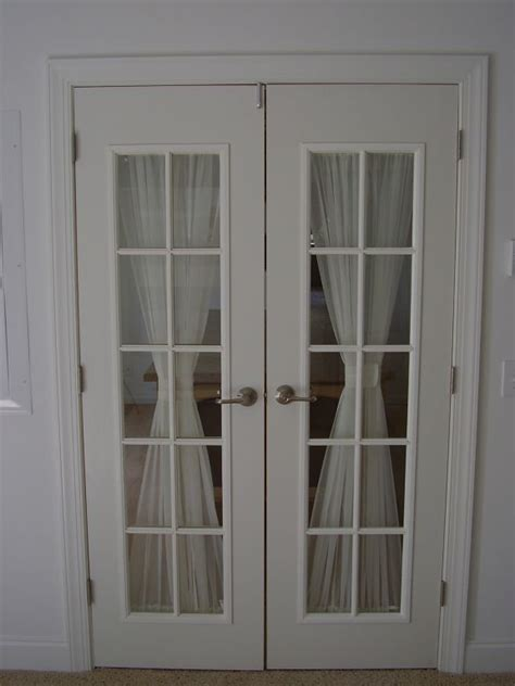interior doors for mobile homes interior doors for mobile homes