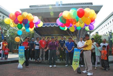 Harga Balon Pelepasan by Balon Gas Pelepasan Murah Jakarta Dan Jabodetak Hanya Di