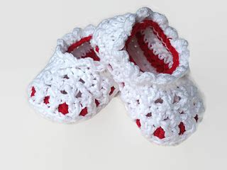 Kapi Slipper ravelry baby slippers quot emilia quot pattern by karin pichler designs