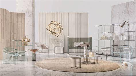 rivestimento soggiorno rivestimenti per pareti soggiorno 30 idee di design