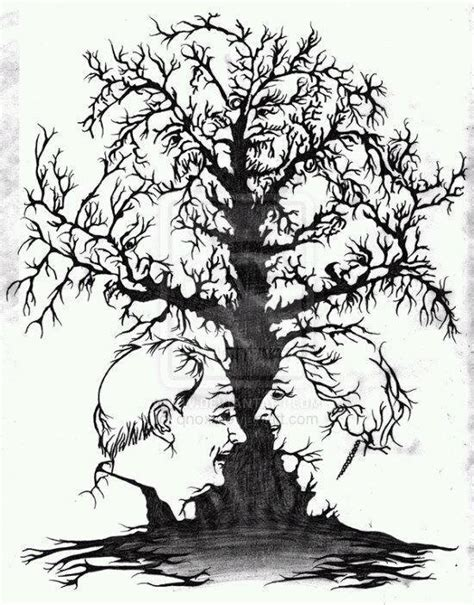 How Many Find How Many Faces You Can See