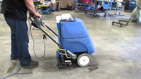 carpet and upholstery cleaning machines reviews coffee tables carpet cleaners walmart service pro
