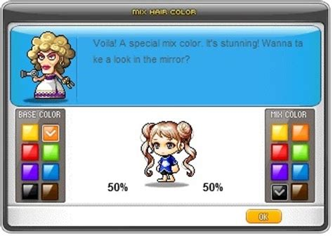[updated] cash shop update 1/4 | maplestory