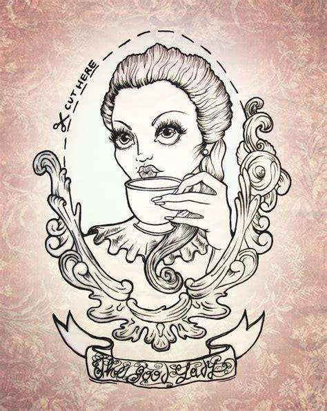 henna tattoo yuma az henna yuma az makedes