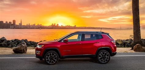 rocky top chrysler jeep dodge 2018 jeep compass rocky top chrysler jeep dodge kodak tn