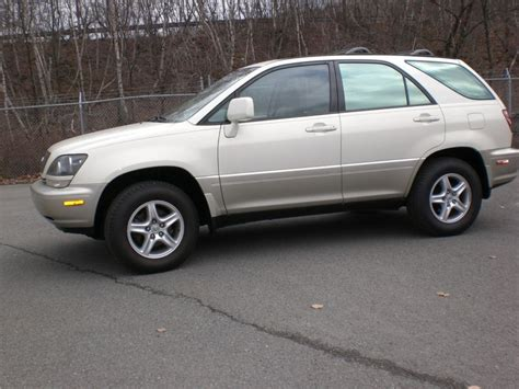 lexus car for sale by owner used 2000 lexus rx300 for sale by owner in lackawaxen pa