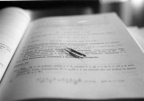 lettere uniroma3 roma tre economia prova di ammissione ai corsi di laurea
