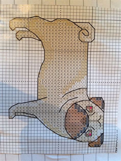 pug cross stitch pug cross stitch patterns counted cross stitch cross stitch stitch