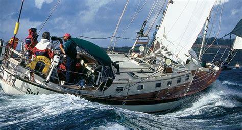liveaboard boats for sale nj 16 best sailboats 30 morris annie 30 images on