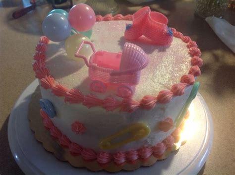 astel de tres leches baby shower pasteles de - Tres Leches Baby Shower Cake