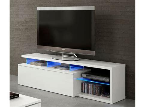 la casa del televisor muebles para tv modernos www imgkid the image kid