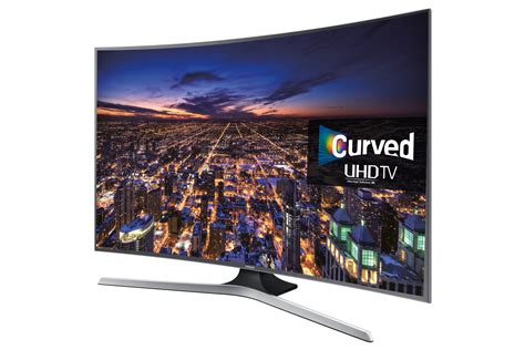 samsung 55 curved tv 55 inch uhd 4k curved smart ju6670 series 6 led tv samsung uk