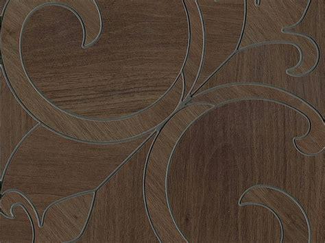 pavimenti fap pavimento in gres porcellanato effetto legno nuances
