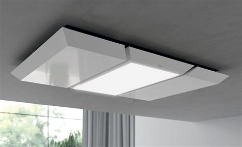 cappa soffitto cappa windy cappe soffitto best