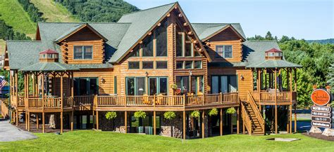 rental realtor taylor made acquires long foster deep creek real estate