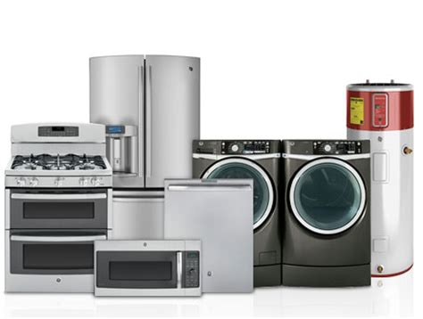 Ge Sweepstakes - ge appliances ratings reviews